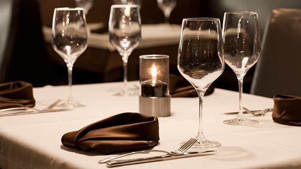 frenezy-restaurantes-ociomagazine-alicante-1.jpg