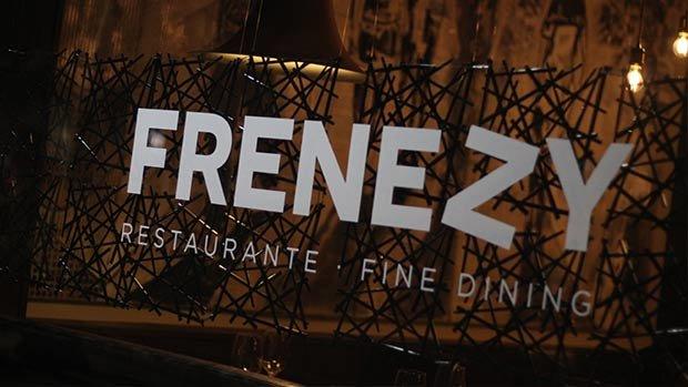 frenezy-restaurantes-ociomagazine-alicante-3.jpg