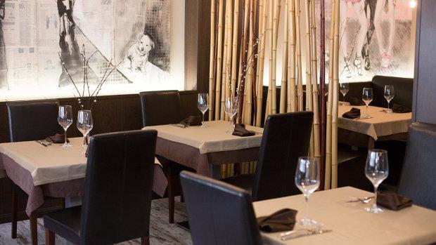 frenezy-restaurantes-ociomagazine-alicante-5.jpg
