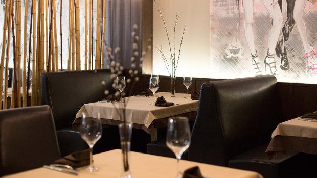 frenezy-restaurantes-ociomagazine-alicante-6.jpg