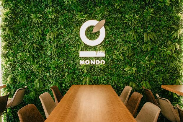 Mondo Restaurante, una nueva propuesta de comida y coctelería
