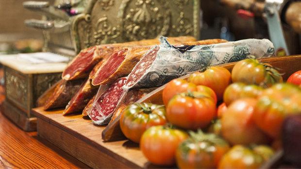 Restaurante Piripi, un referente de buena gastronomía en Alicante