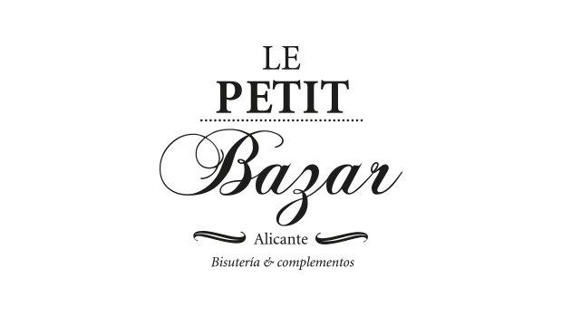 Le Petit Bazar Alicante, tu nueva tienda de complementos ideales