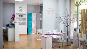 <p>Cafuné Sensaciones es un centro de belleza y estética situado en Sant Joan d'Alacante, especializado en los tratamientos transversales. Consulta su web.</p>