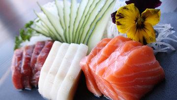 Kazoku Sushi Restaurant, tu nuevo japonés en Alicante. ¡Conócelo!
