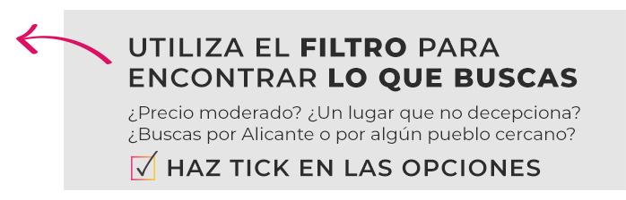 banner-filtro-fichas-ociomagazine.jpg
