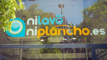 Nilavoniplancho, la empresa que hace la colada por ti en Alicante