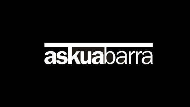 Nuevo Askuabarra Alicante, donde lo importante es el producto