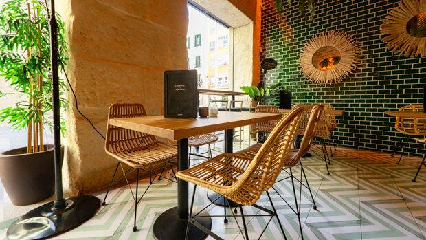 La Terreta Gourmet Alicante, un restaurante con personalidad propia