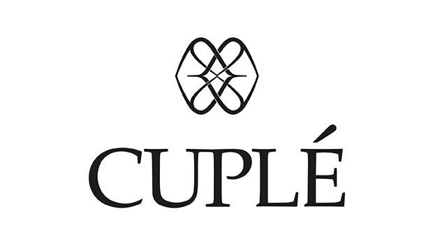 Cuplé San Juan, calzado y moda fabricado artesanalmente en España